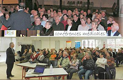 slide_conferences