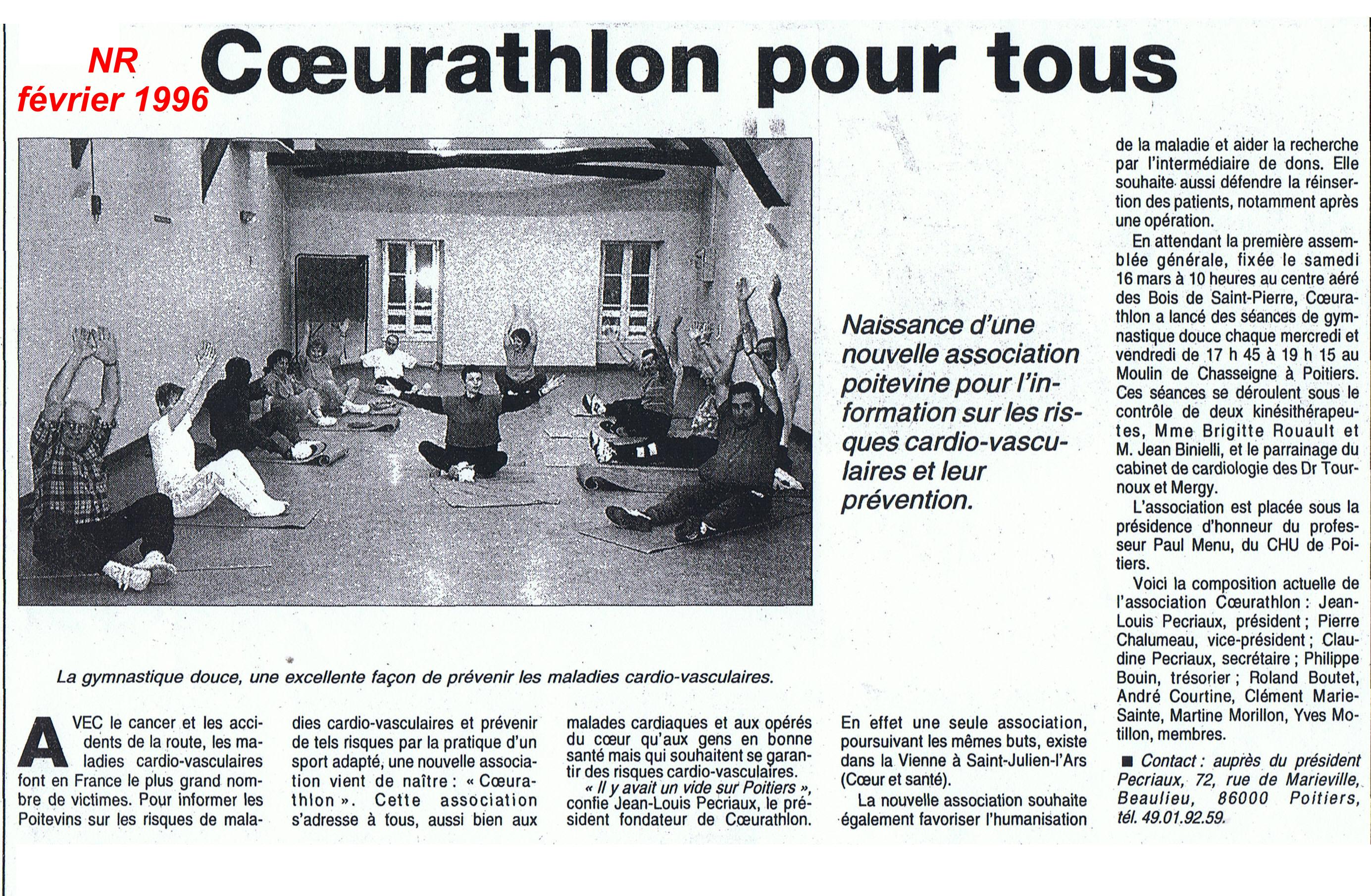 1996_02_nr_coeurathlon-pour-tous
