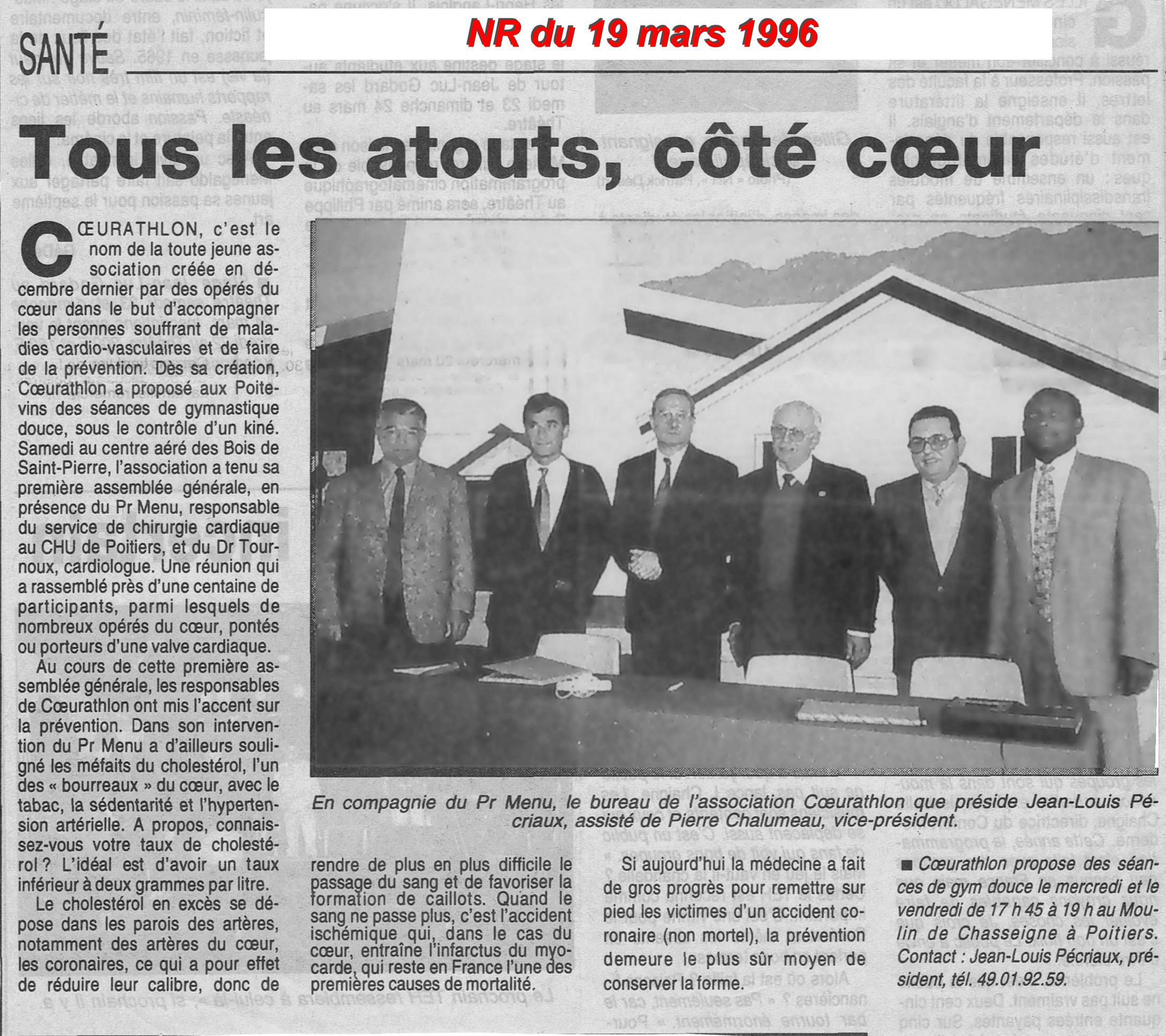 1996_03_19_nr_coeurathlon-pour-tous