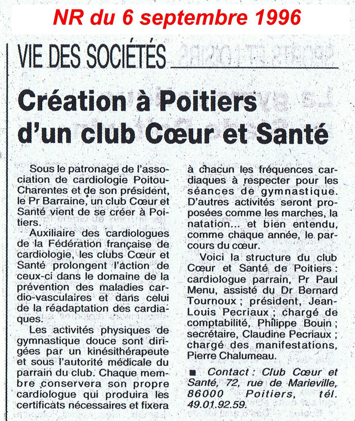1996_09_06_-nr_creation-du-club