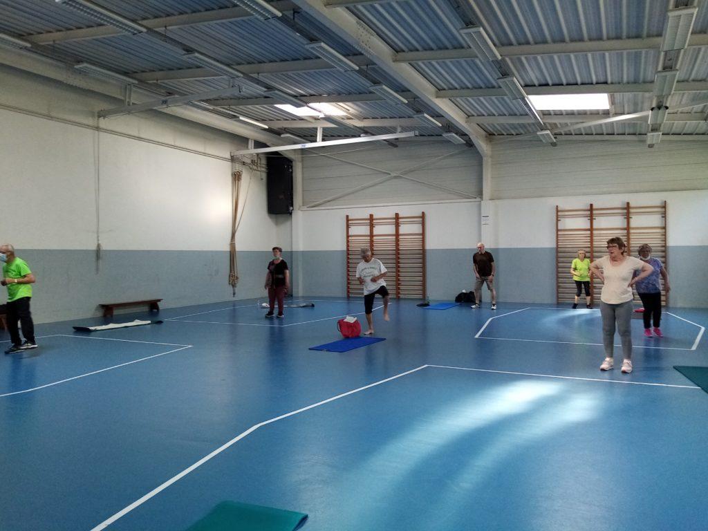 10 juin 2021 Reprise-gym-Touffenet
